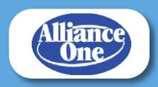 Button-AllianceOne2