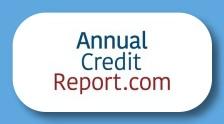 Button-AnnualCreditRpt2