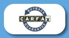 Button-Carfax2