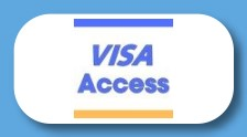 Button-VisaAccess2