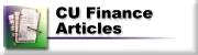 CU Financial Articles