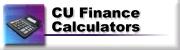 CU Financial Calculators