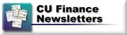 CU Financial Newsletters